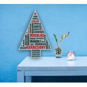 Karácsonyi dekoráció (2)