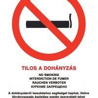 permet a dohányzási árakból)