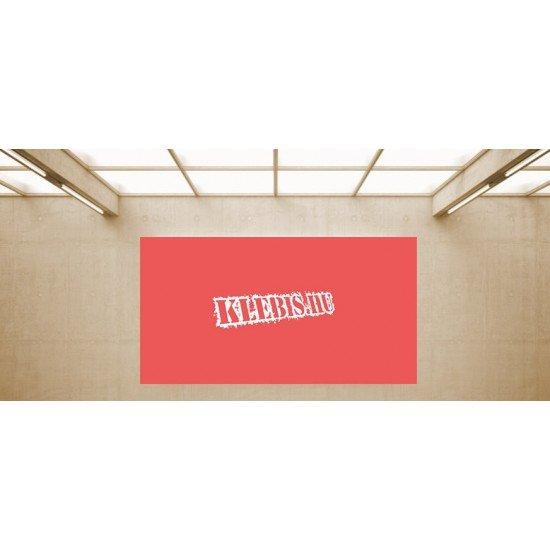 Egyedi - saját fotó, vászonkép, vászonfotó, vakráma 45 × 30 cm